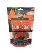 Smart Cookie Barkery Functional Dog Treats: Skin + Coat 8oz