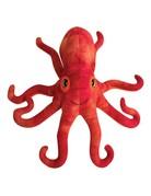 """Snugarooz Olivia the Octopus - 11"""""""