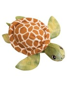 Snugarooz Shelldon the Turtle - 10""