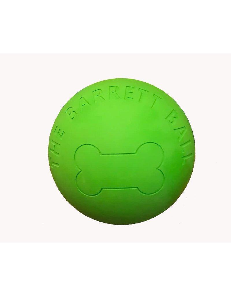 SPOT Barrett Ball
