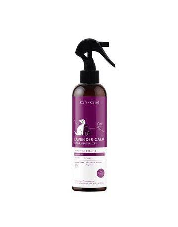kin+kind kin+kind Odor Neutralizer 12oz - Lavender Calm