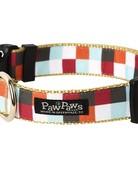 Paw Paws USA Hula Block