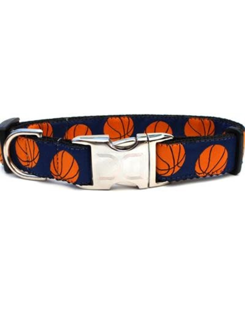 DivaDog Basketball Collar