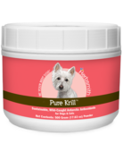 Herbsmith Pure Krill powder