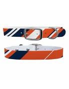 C4 Belts C4 SU Colorblock collar