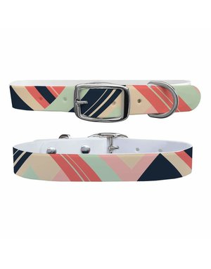 C4 Belts C4 Colorblocked Warm collar