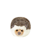 Fluff & Tuff Harriet Hedgehog