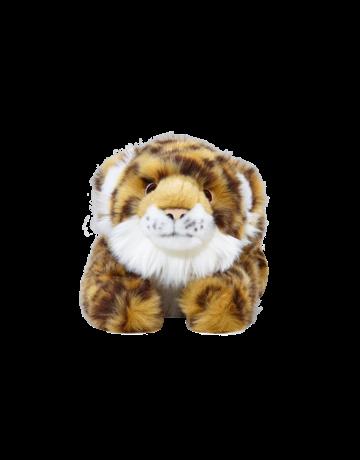 Fluff & Tuff Lexy Leopard