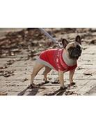 RC Pets Pawsome Highland Sweater