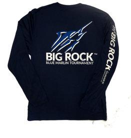 Collegiate DUKE Long Sleeve Performance Shirt