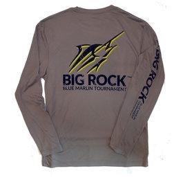 Collegiate ECU Long Sleeve Performance Shirt