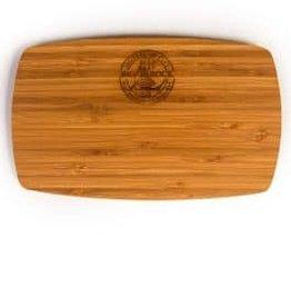 Mini Wooden Cutting Board