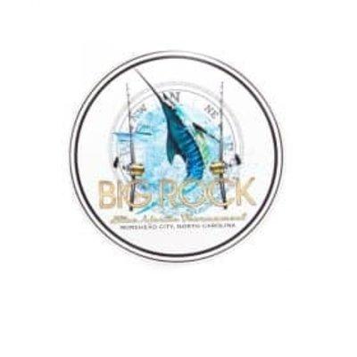 56th Annual Circle Sticker