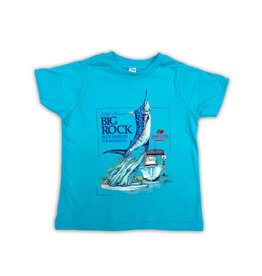 61st Annual Toddler T-Shirt