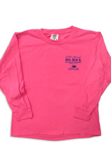 61st Annual Youth Long Sleeve T-Shirt