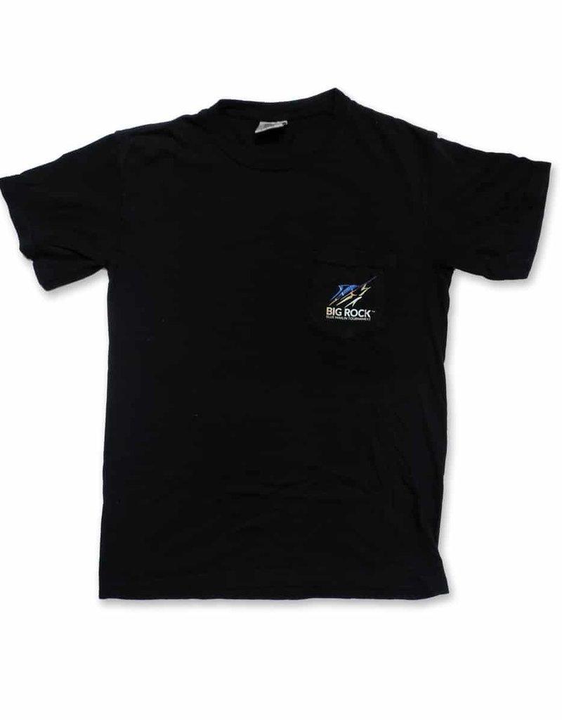 Marlin Streak Short Sleeve T-Shirt
