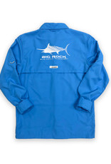 Youth Fishing Shirt