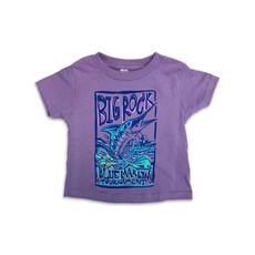 Infant Playful Marlin T-Shirt