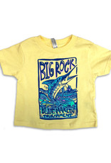 Infant Playful Marlin T-Shirt