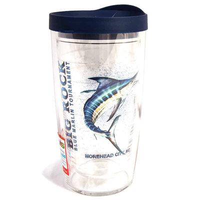 Blue Marlin Tervis Tumbler