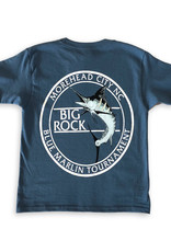 Youth Madison's Marlin T-Shirt