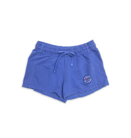 Ladies Thirsty for Big Rock Shorts (3 colors)