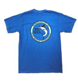 Madison's Marlin T-shirt