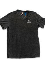 Men's Streak Triblend Tshirt