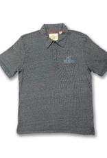 WP Vintage Micro Polo