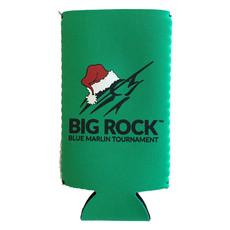 Big Rock Santa Marlin Koozies