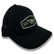 Big Rock Middle Left Trucker Hat