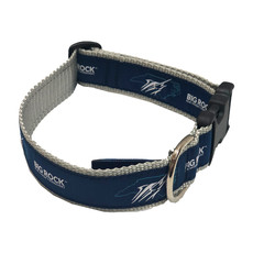NC Streak Dog Collar