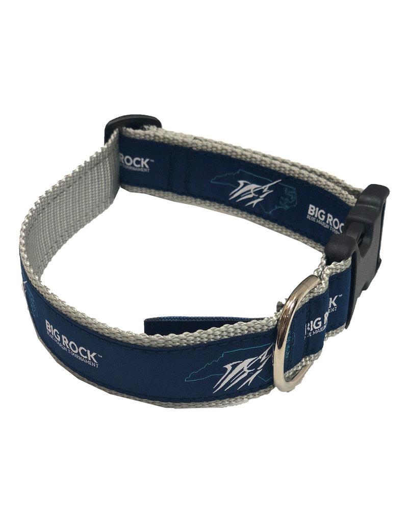 NC Streak Dog Collar