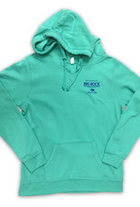 62nd Annual Ladies Hoodie