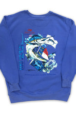 62nd Annual Crewneck Sweatshirt