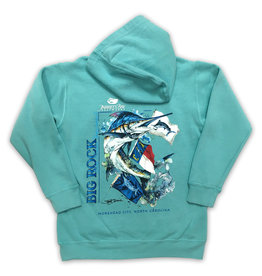 62nd Annual Youth Hoodie
