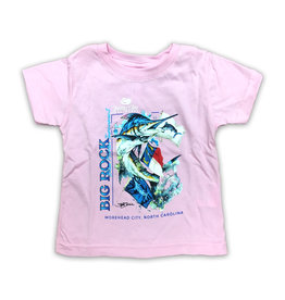 62nd Annual Infant T-Shirt