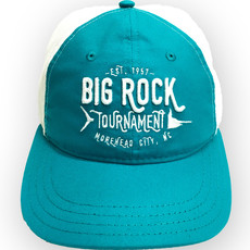 Tournament Marlin Trucker
