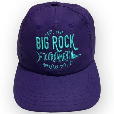 Tournament Marlin Solid Back (2 colors)