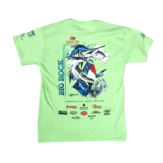 62nd Annual Youth Short Sleeve T-Shirt