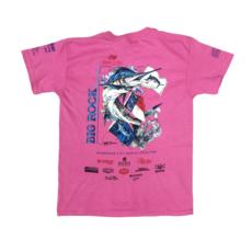 Big Rock 62nd Annual Youth Short Sleeve T-Shirt