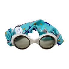 Big Rock Swim Goggles