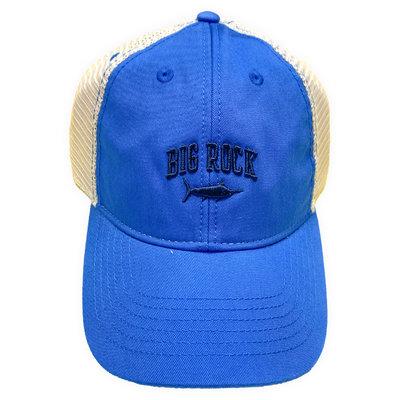 Big Rock Big Rock Mini Marlin Hat (2 Colors)