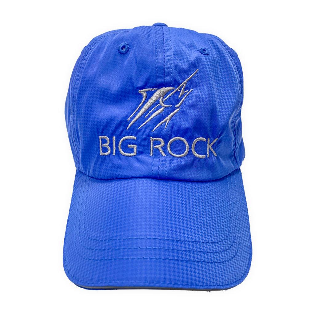 Big Rock Streak Fahrenheit UPF Hat