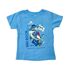 Big Rock 62nd Annual Infant T-Shirt