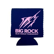 Big Rock Streak Can Koozie