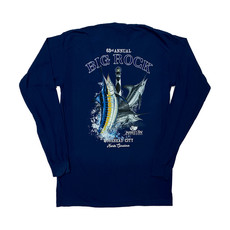 Comfort Colors 63rd Annual Long Sleeve T-Shirt