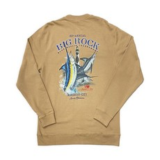 Big Rock 63rd Annual Crewneck Sweatshirt