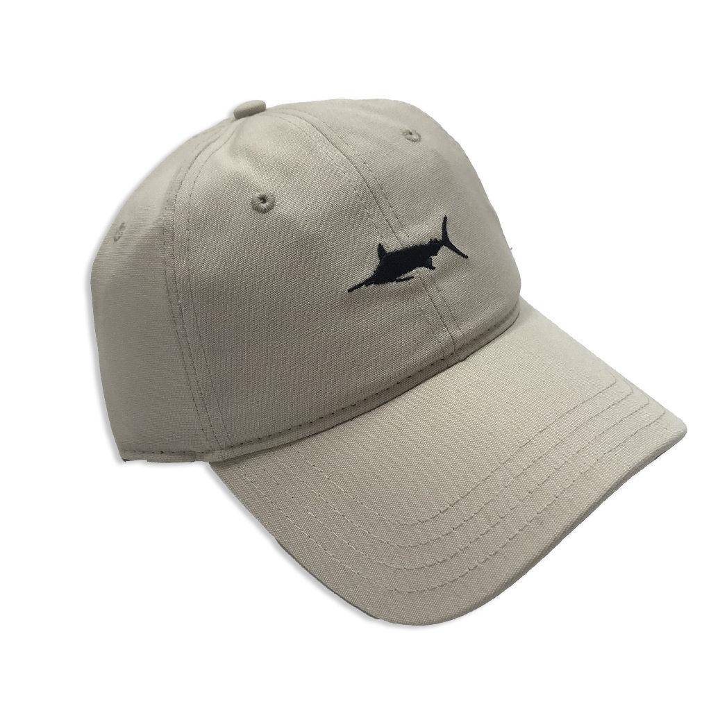 Pukka Marlin Silhouette Twill Hat