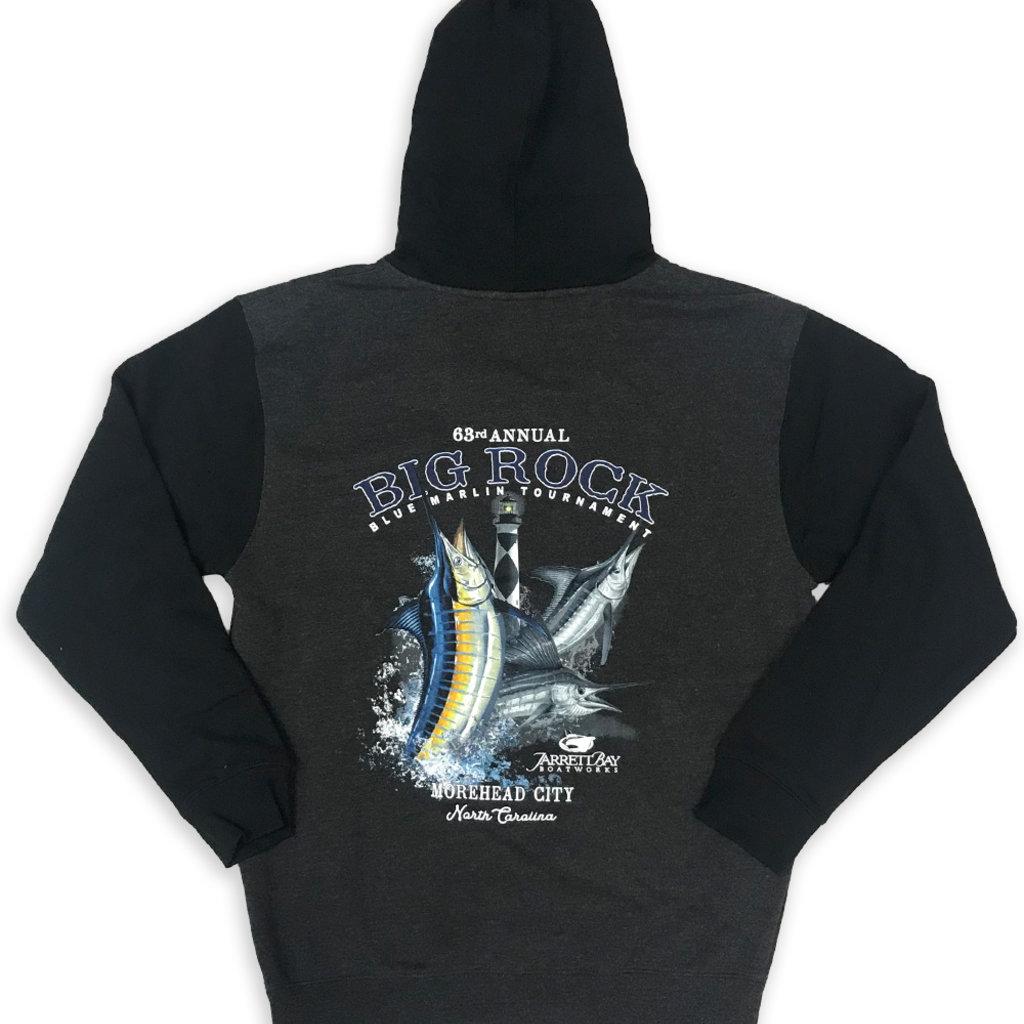 Big Rock 63rd Annual Hoodie